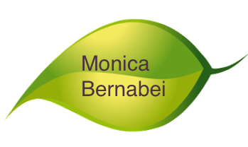 MonicaBernabei