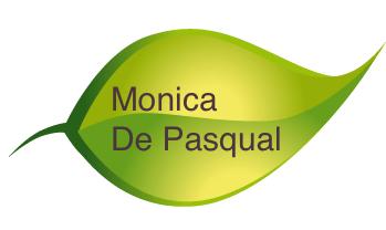 MonicaDePasqual