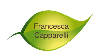 FrancescaCapparelli