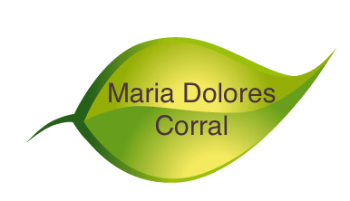 MariaDcorral