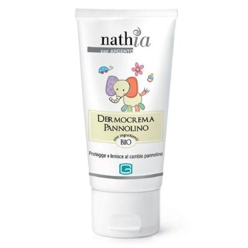 0025630_nathia-dermocrema-pannolino-75-ml_800
