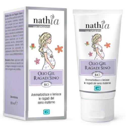 0025633_nathia-olio-gel-ragadi-seno-50-ml