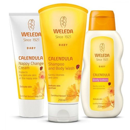 weleda-baby-care-gift-pack-wlbgft_1