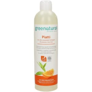 greenatural-piatti-e-stoviglie-a-mano